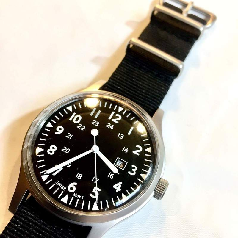 NAVAL Military Watch mil-01