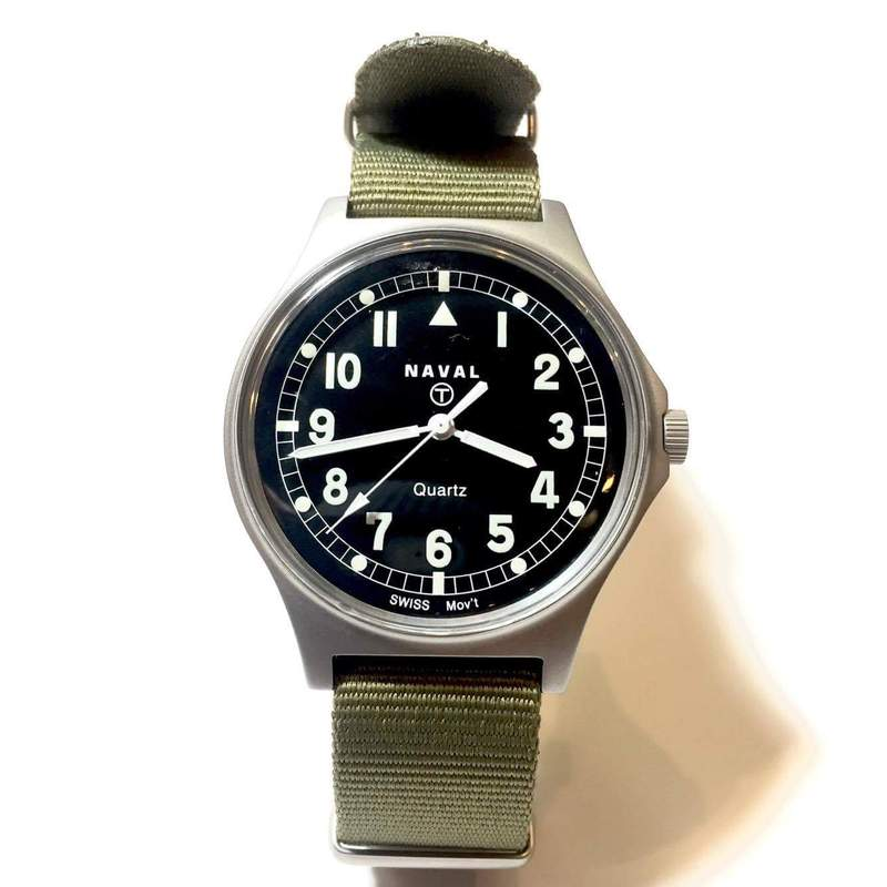 NAVAL Military Watch mil-03